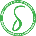 Nutrion Dietician logo