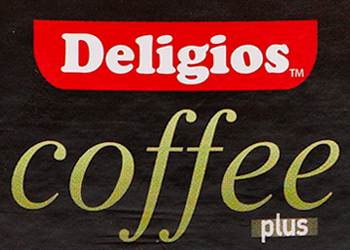 Cyprus Dietician coffee plus